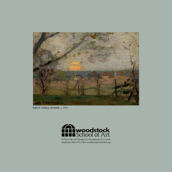 WSA Off The Walls Exhibition Catalog