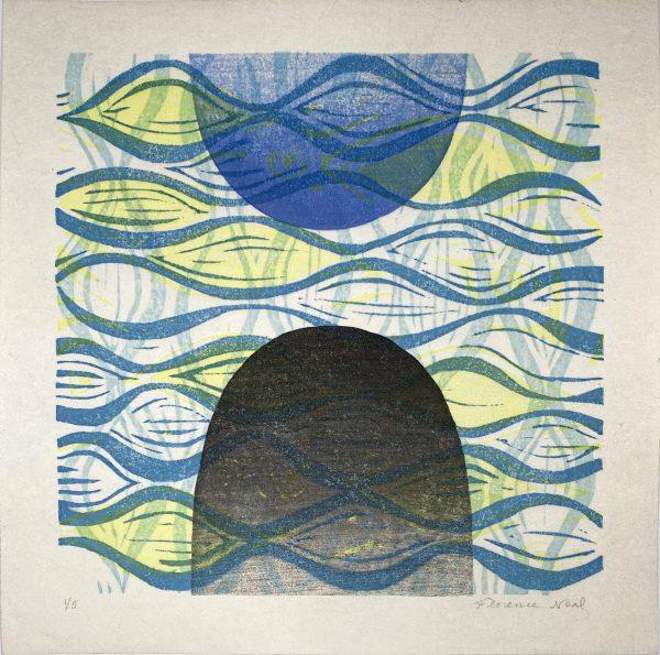 Florence Neal-Passage-6 7/8