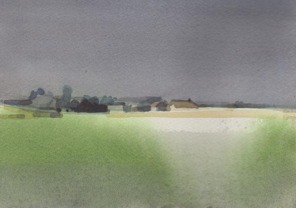 Staats Fasoldt-Hurley Flats-11